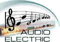Audio Electric