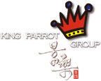 King Parrot Group